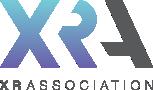 XR Association